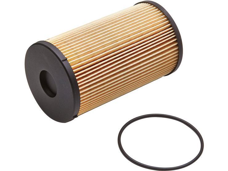 Crosland Fuel Filter 503440928