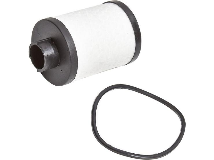 Crosland Fuel Filter 503880068