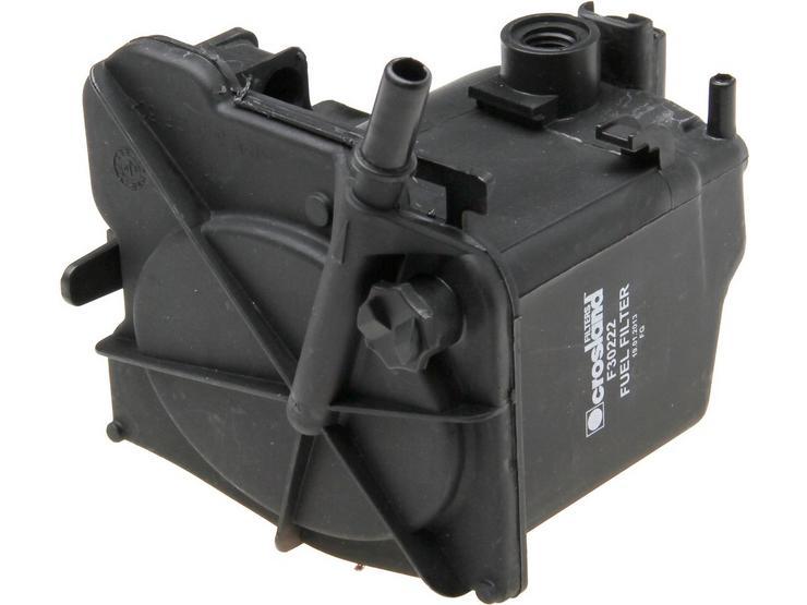 Crosland Fuel Filter 503590158