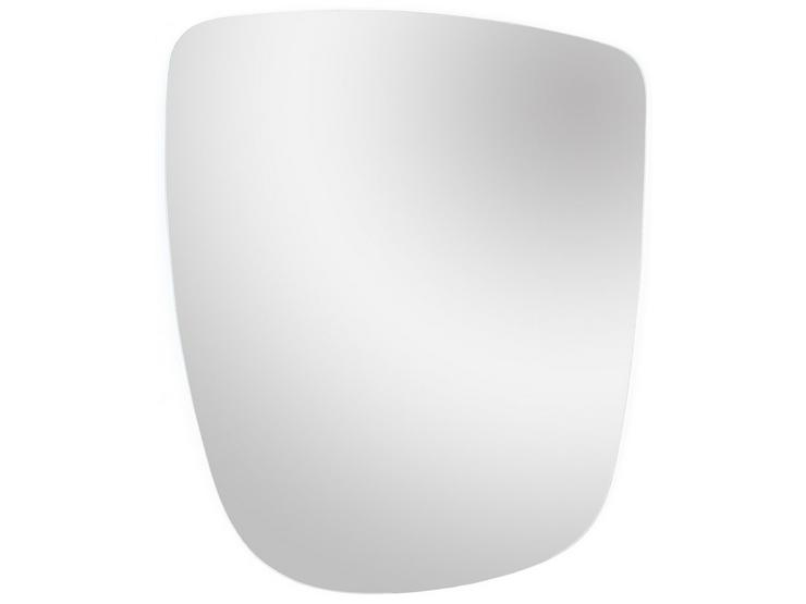 Summit Commercial Mirror Glass SCG07R