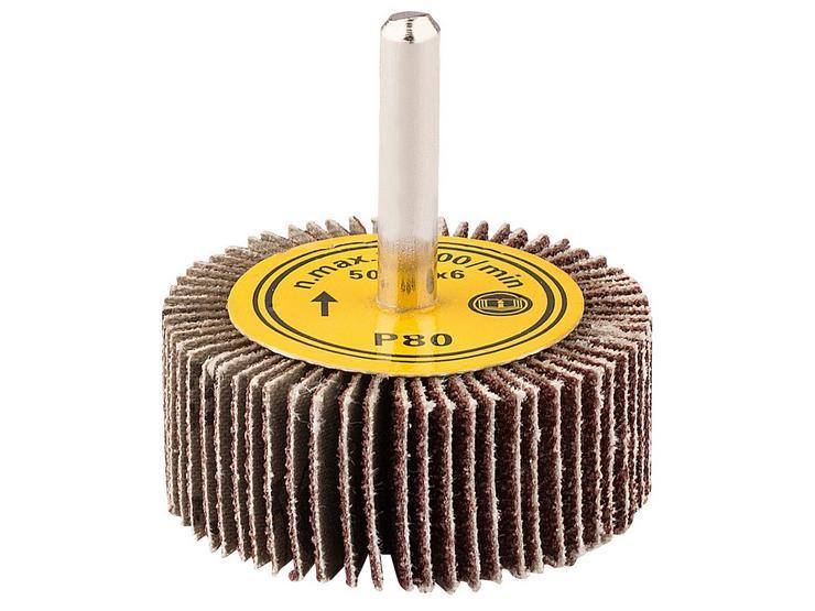 Draper 50 x 20mm Flap Wheel