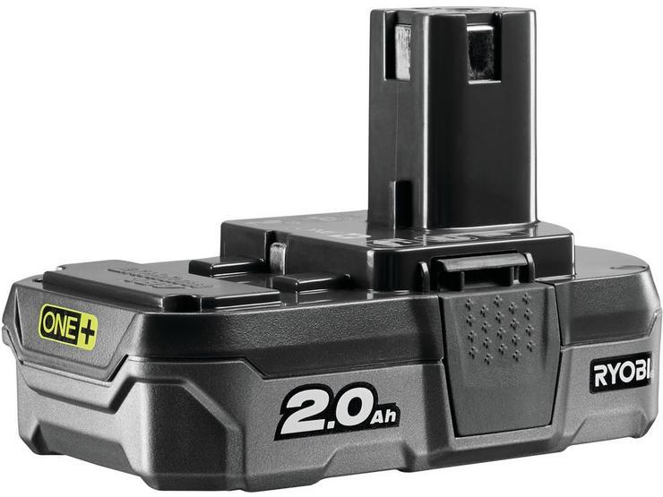 Ryobi 18V ONE+ 2.0Ah Battery